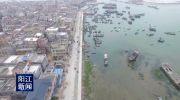 广东阳西上洋:美丽乡村建设带动旅游新发展