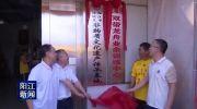 江城:一龙舟队获命名非遗训练基地